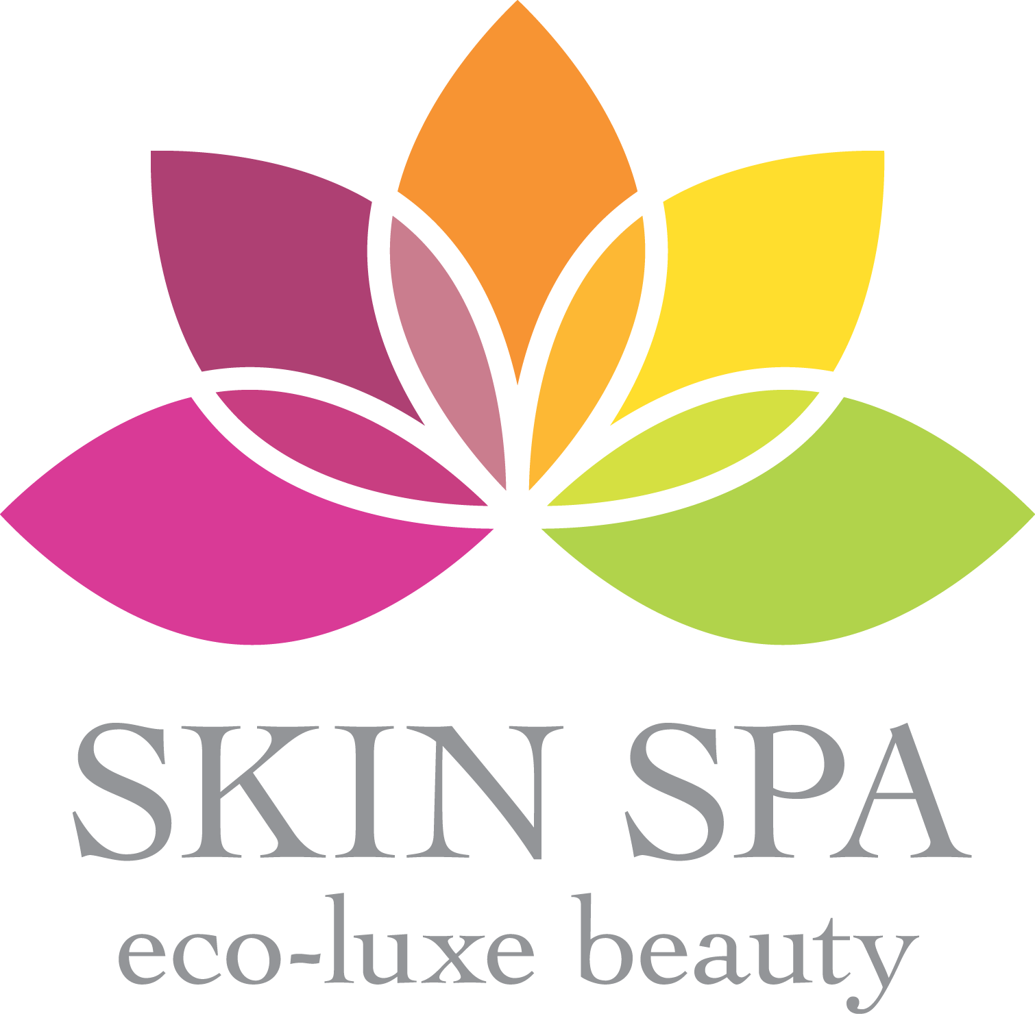 skin spa eco luxe beauty jacksonville beach